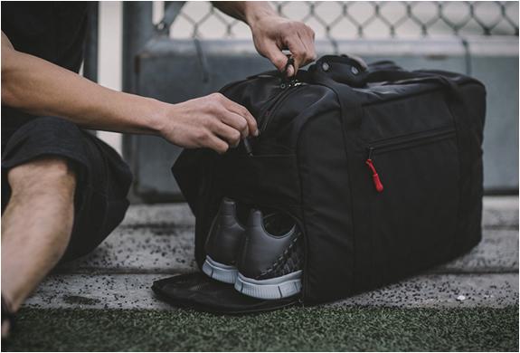 Dsptch Gym/work Bag | Image
