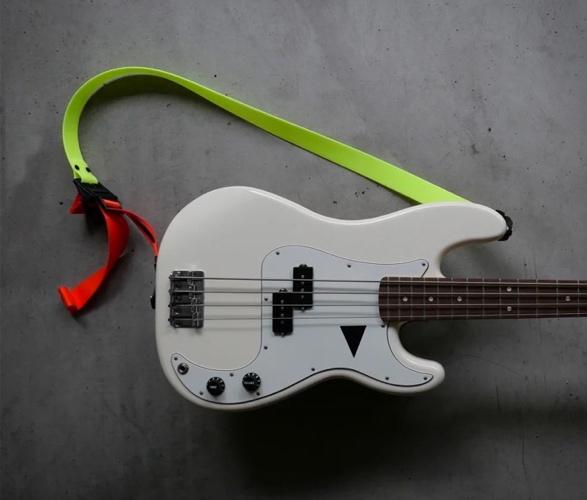 dsptch-modular-guitar-strap-2.jpg | Image