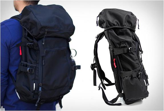 dsptch-ruckpack-2.jpg | Image