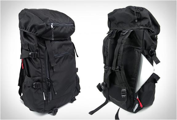 dsptch-ruckpack-3.jpg | Image