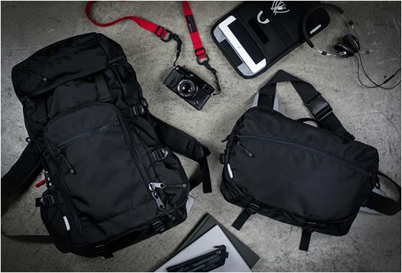 dsptch-ruckpack-5.jpg | Image