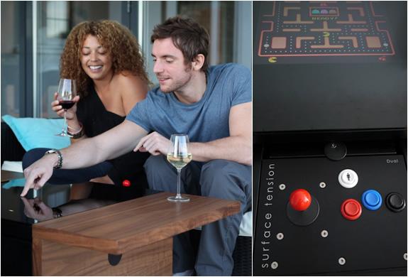 dual-arcade-table-4.jpg | Image
