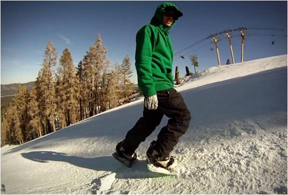 dual-snowboards-2.jpg | Image