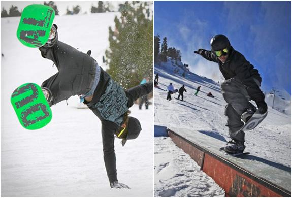 dual-snowboards-3.jpg | Image