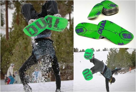 dual-snowboards-5.jpg | Image