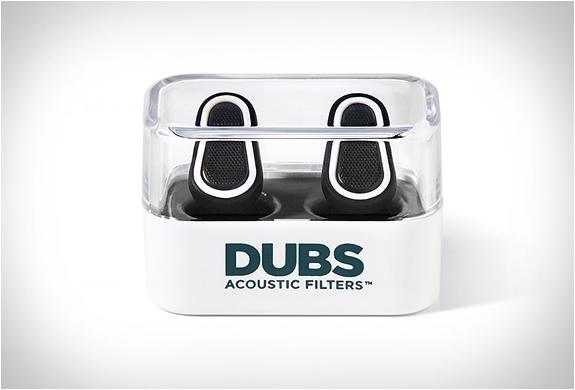 dubs-acoustic-filters-2.jpg | Image