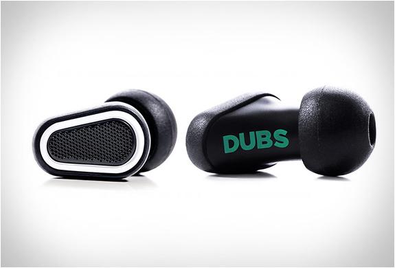 dubs-acoustic-filters-3.jpg | Image
