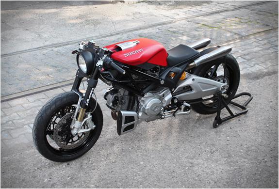 ducati-flat-red-2-jvb-moto-4.jpg | Image