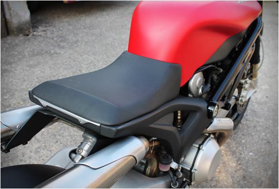 ducati-flat-red-2-jvb-moto-7.jpg