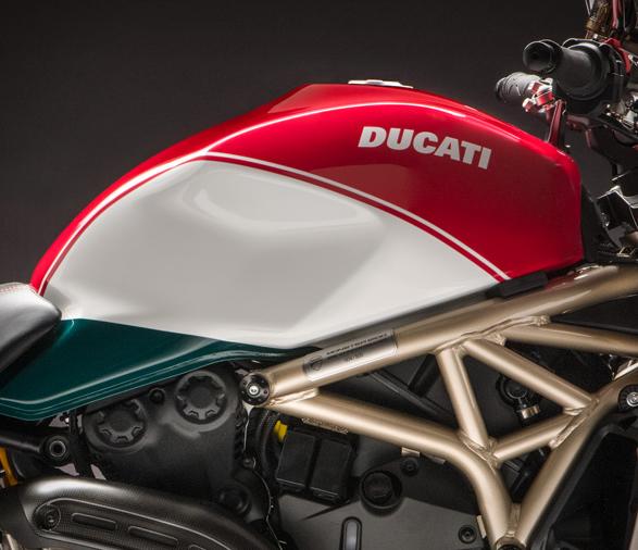 ducati-monster-1200-25th_anniversary-9.jpg
