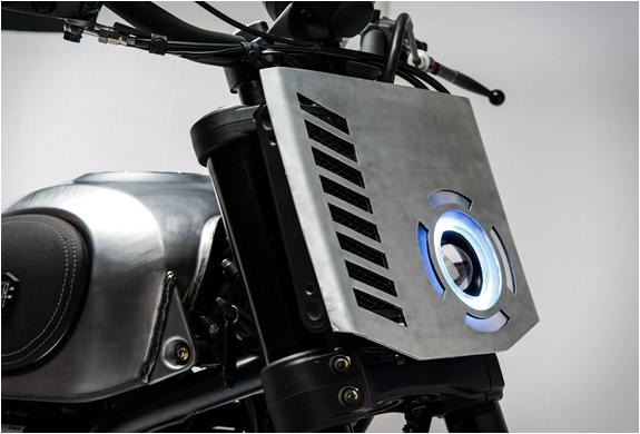 ducati-scrambler-dirt-tracker-5.jpg | Image