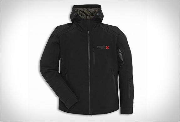 ducati-scrambler-outdoor-jacket-2.jpg | Image