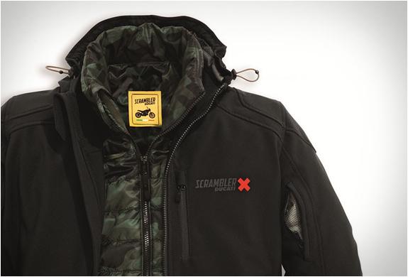 ducati-scrambler-outdoor-jacket-3.jpg | Image