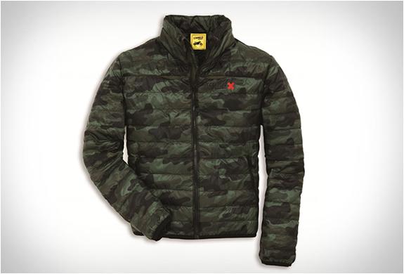 ducati-scrambler-outdoor-jacket-4.jpg | Image