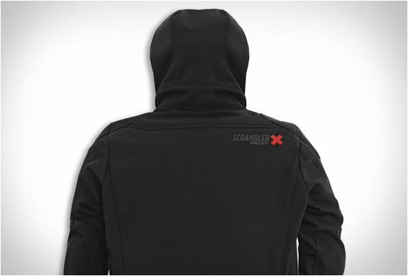 ducati-scrambler-outdoor-jacket-5.jpg | Image