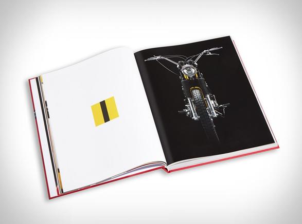 ducati-style-book-2.jpg | Image