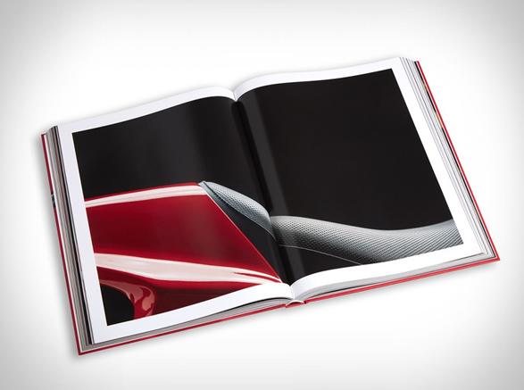 ducati-style-book-4.jpg | Image