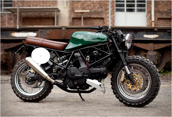 ducati-super-sport-600-marco-artuzzi-2.jpg | Image