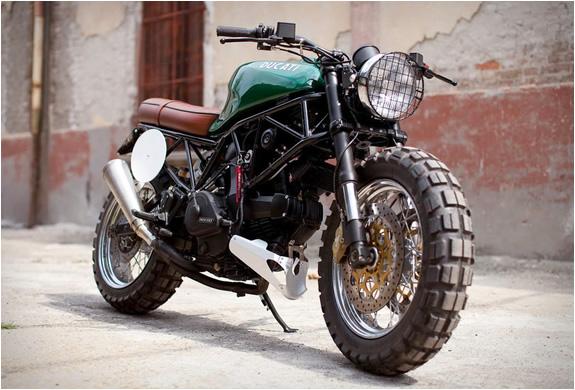 ducati-super-sport-600-marco-artuzzi-3.jpg | Image