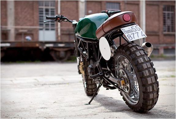 ducati-super-sport-600-marco-artuzzi-4.jpg | Image
