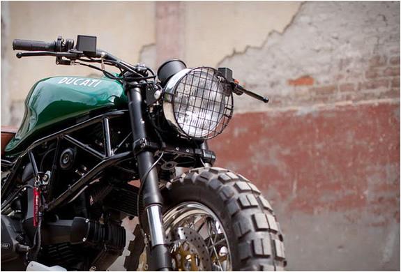 ducati-super-sport-600-marco-artuzzi-5.jpg | Image