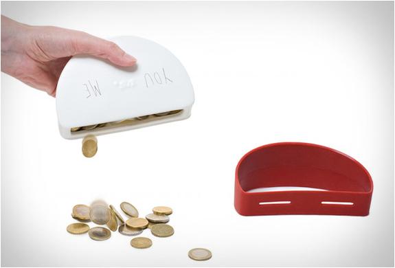 duell-piggy-bank-4.jpg | Image