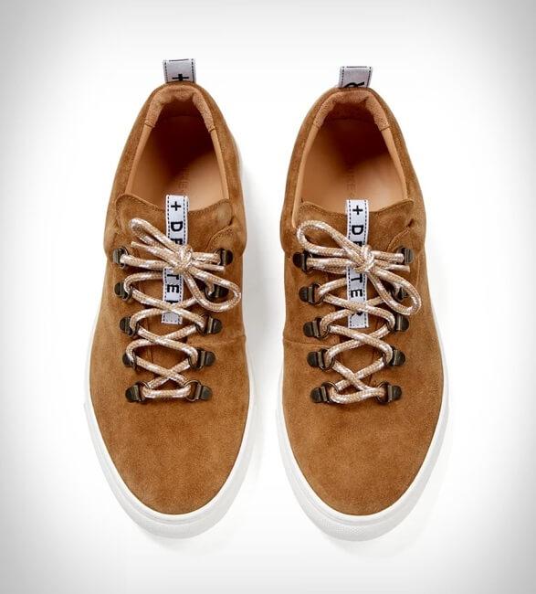 duke-dexter-drake-suede-sneaker-2_(1).jpg | Image