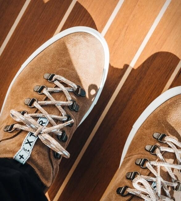 duke-dexter-drake-suede-sneaker-3_(1).jpg | Image