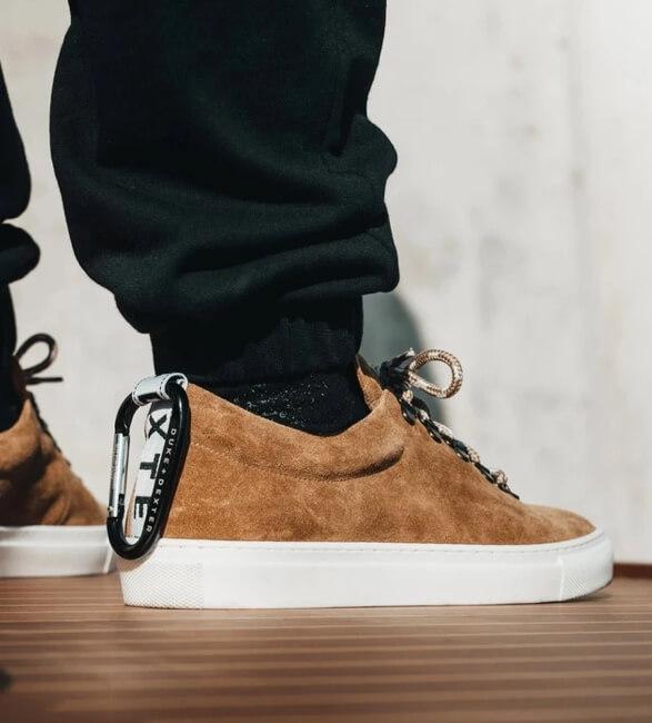 duke-dexter-drake-suede-sneaker-4_(1).jpg | Image