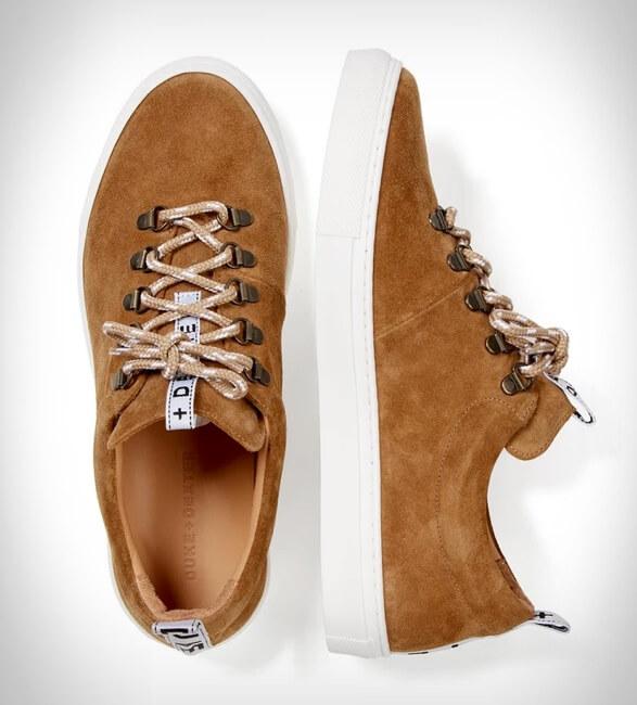 duke-dexter-drake-suede-sneaker-5_(1).jpg | Image