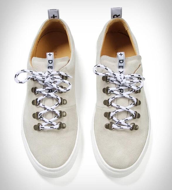 duke-dexter-drake-suede-sneaker-6_(1).jpg