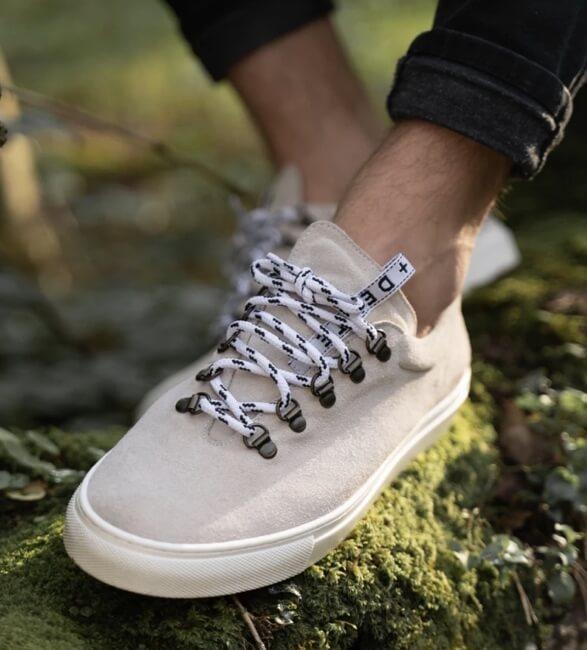 duke-dexter-drake-suede-sneaker-7_(1).jpg