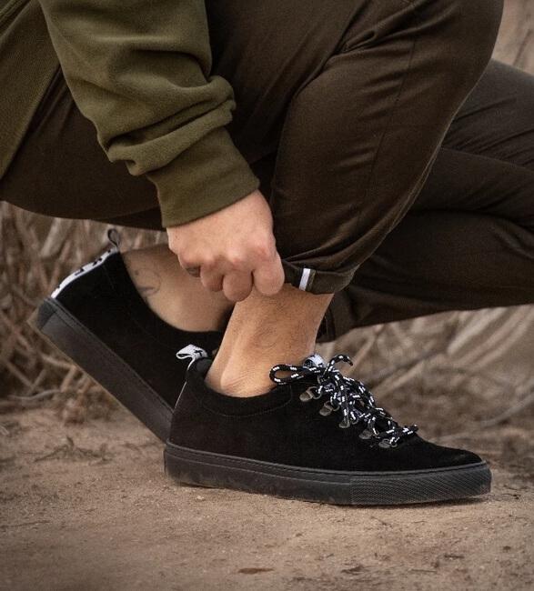 duke-dexter-drake-suede-sneaker-8_(1).jpg