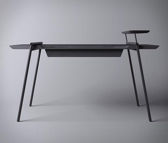 duoo-desk-10.jpg