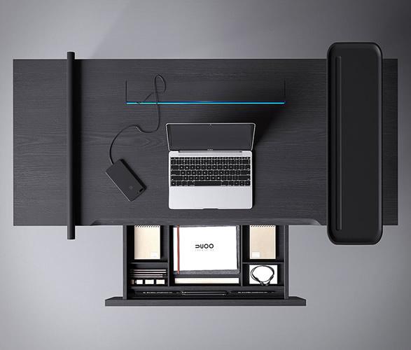 duoo-desk-12.jpg