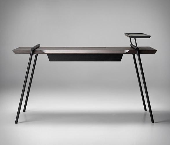 duoo-desk-2.jpg | Image