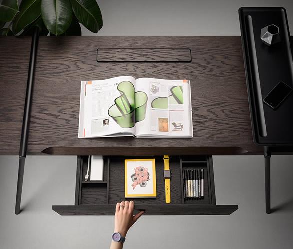 duoo-desk-3.jpg | Image