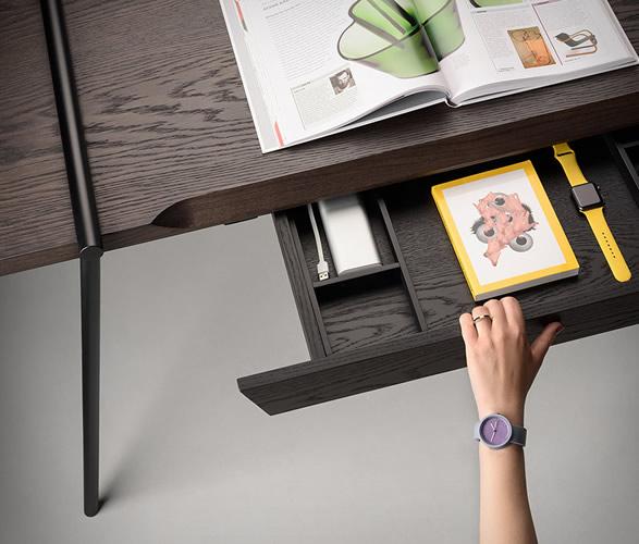 duoo-desk-4.jpg | Image