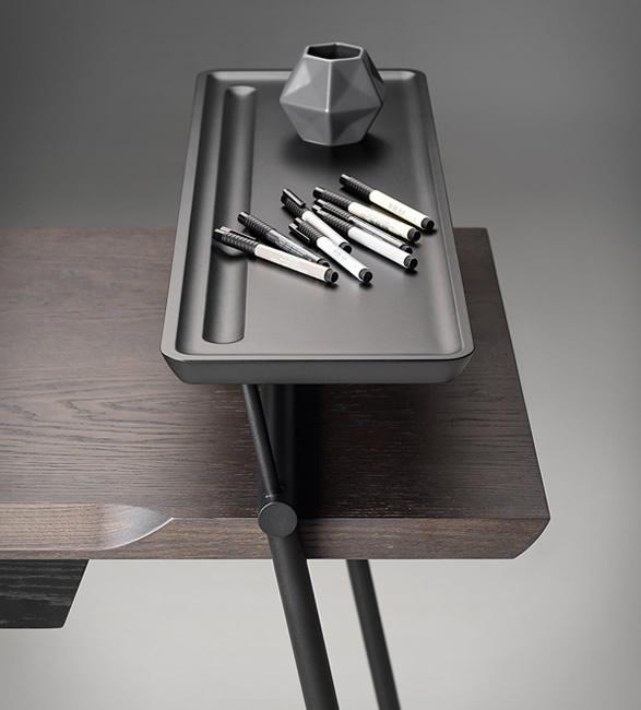 duoo-desk-6.jpg