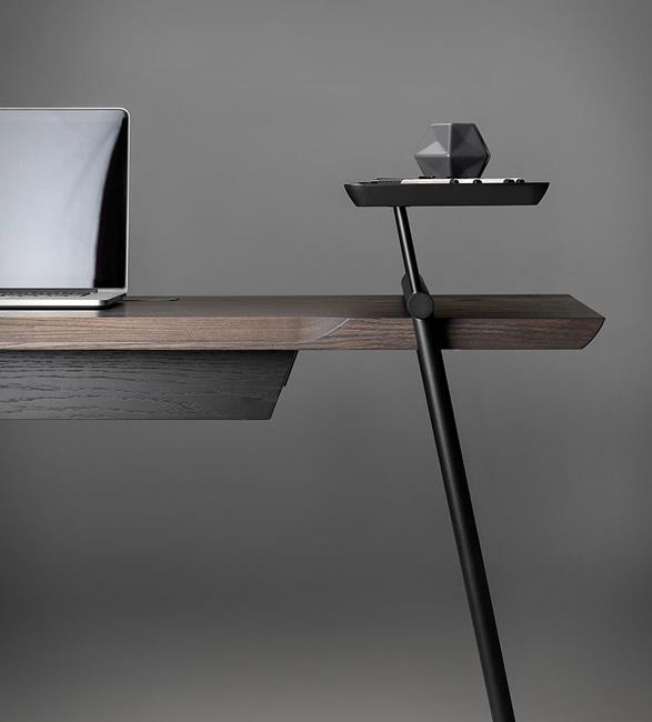duoo-desk-7.jpg