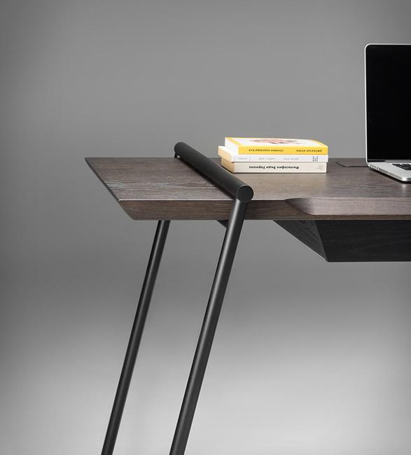 duoo-desk-8.jpg