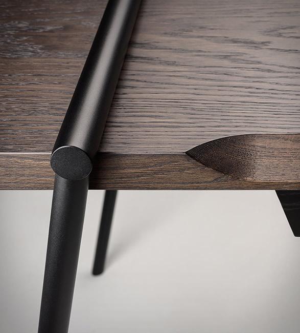 duoo-desk-9.jpg
