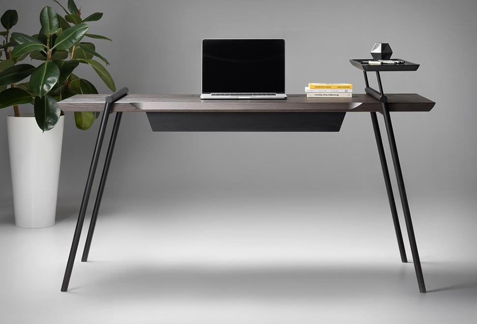 DUOO Desk | Image