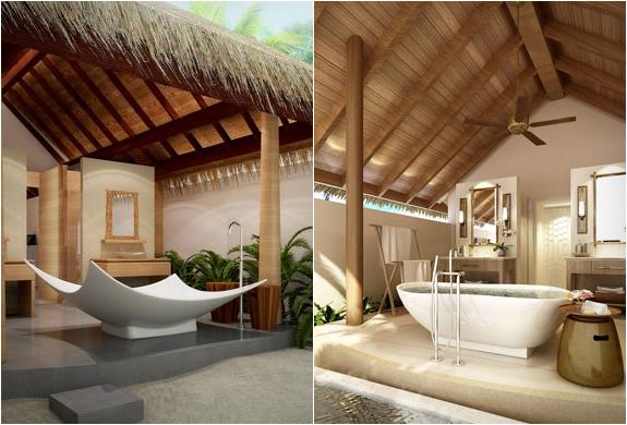 dusit-thani-maldives-3.jpg | Image