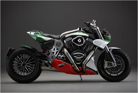 duu-motorcycle-3.jpg | Image
