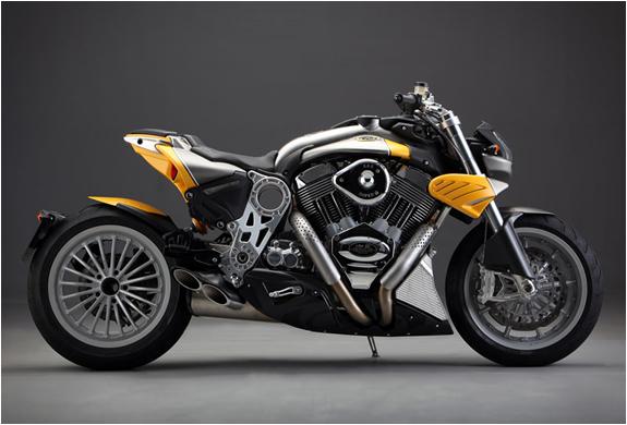 duu-motorcycle-4.jpg | Image