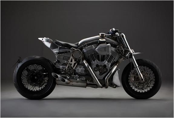 duu-motorcycle-6.jpg