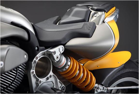 duu-motorcycle-9.jpg