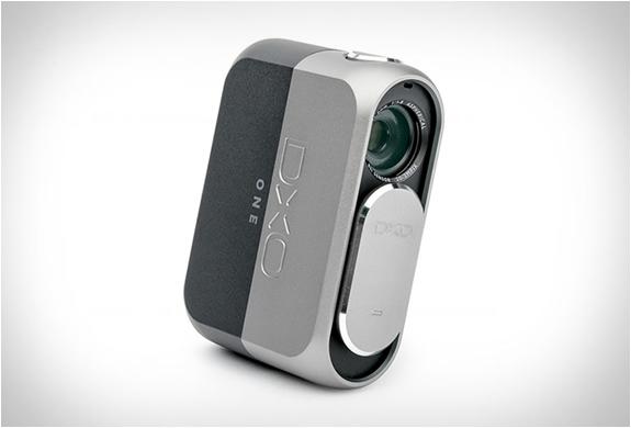 dxo-one-2.jpg | Image