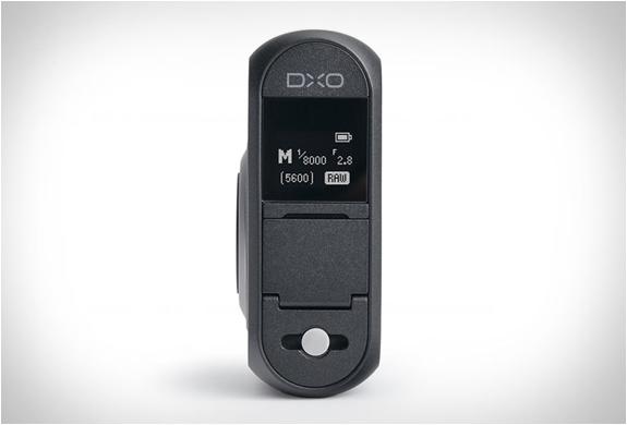 dxo-one-5.jpg | Image